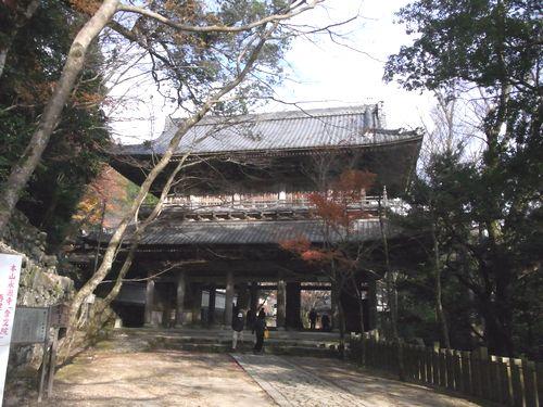 永源寺20
