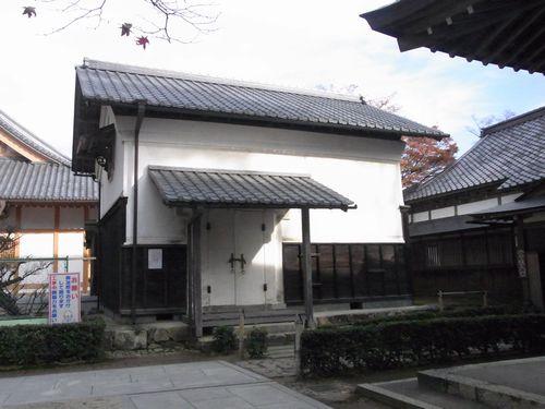 永源寺30