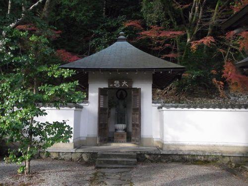 永源寺32