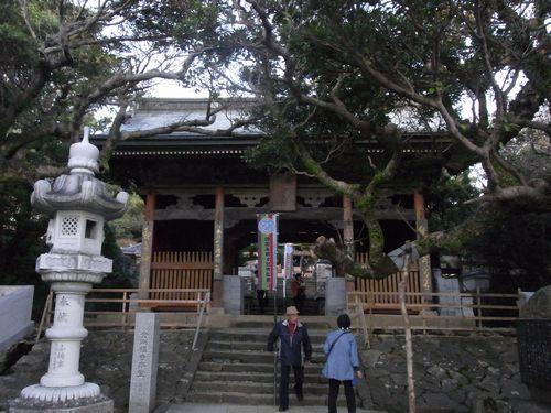 金剛福寺2