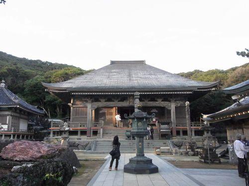 金剛福寺4