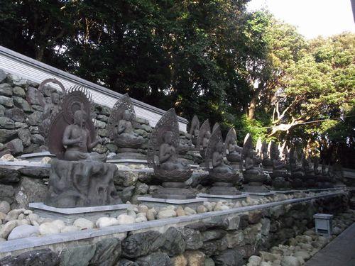 金剛福寺5