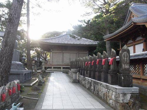 金剛福寺11