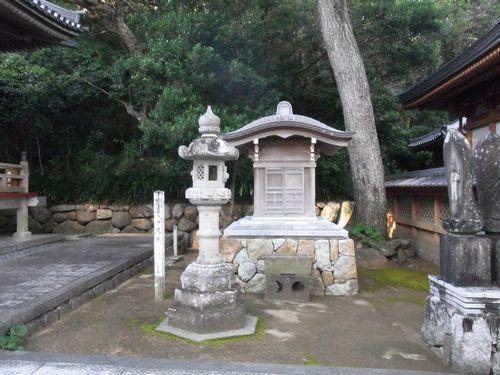 金剛福寺12