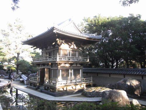 金剛福寺16