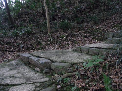 宇和島城跡11