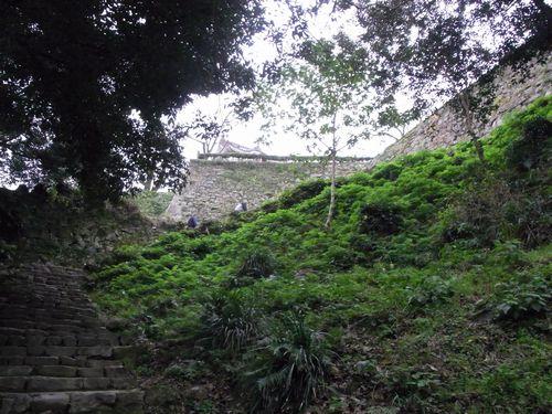 宇和島城跡15