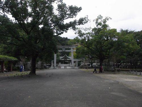 和霊神社4