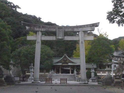 和霊神社7