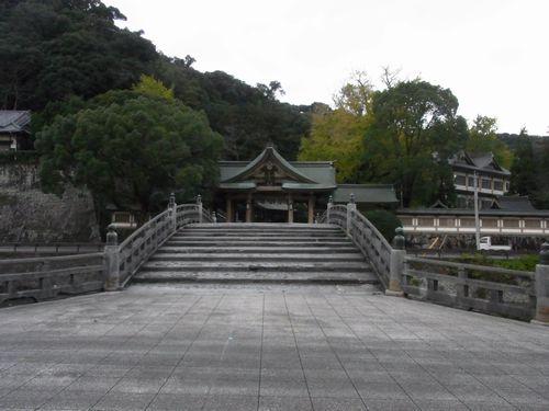 和霊神社8