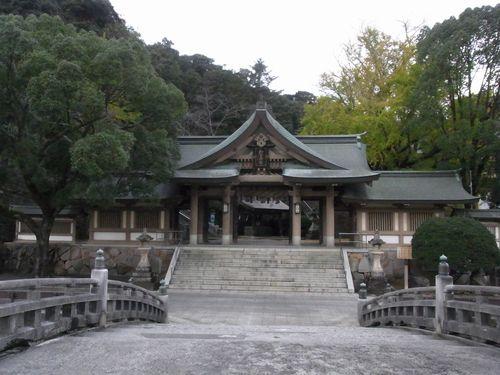 和霊神社9