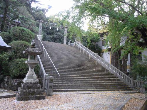 和霊神社11