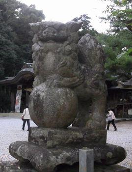 和霊神社13