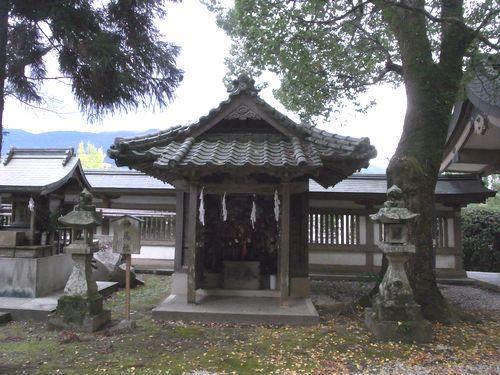 和霊神社25