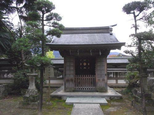 和霊神社27