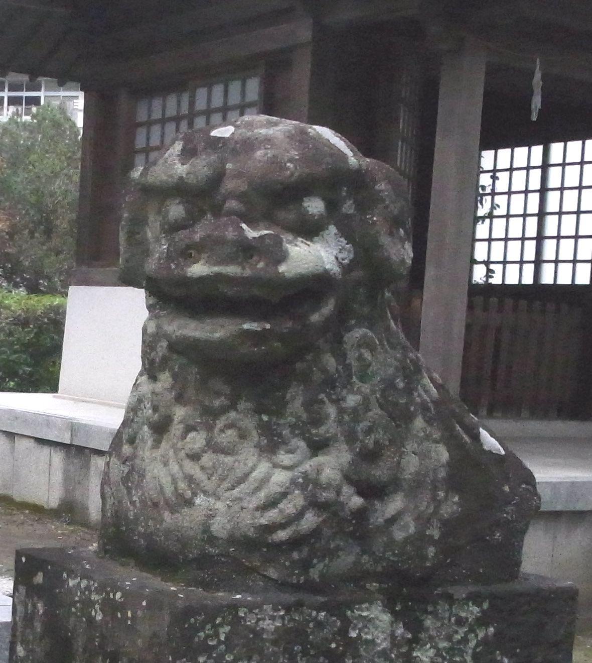 和霊神社29