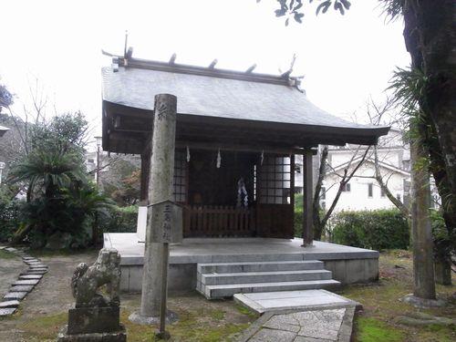 和霊神社31