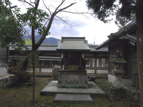 和霊神社26