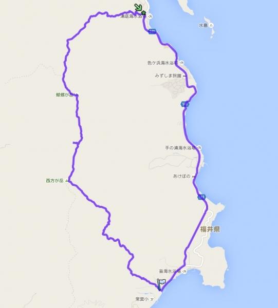 16032139 地図