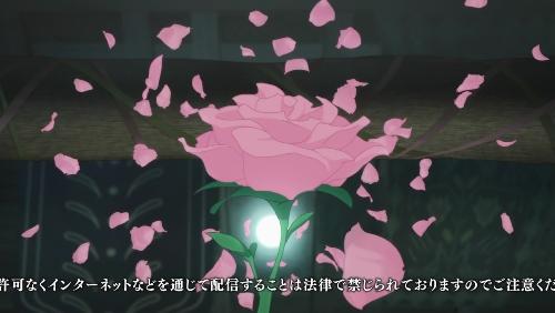 このすば3 (21)
