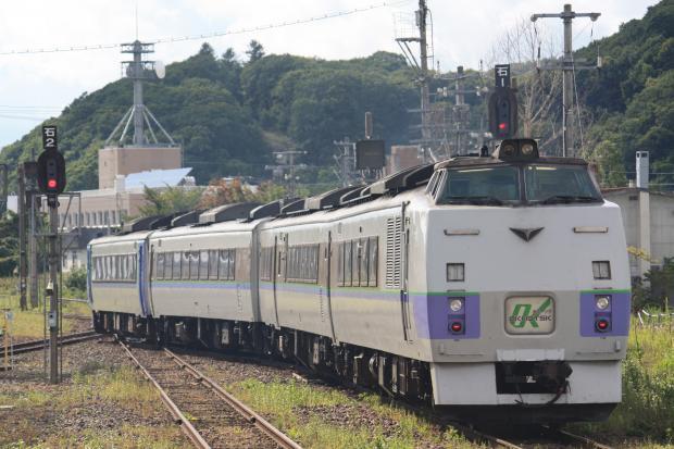 北海道365