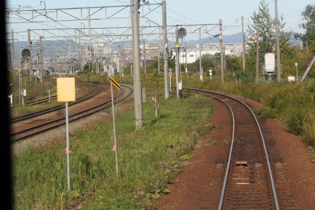 北海道328