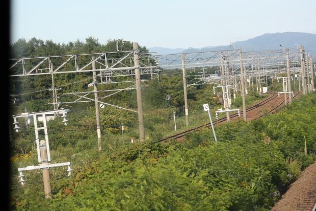 北海道330