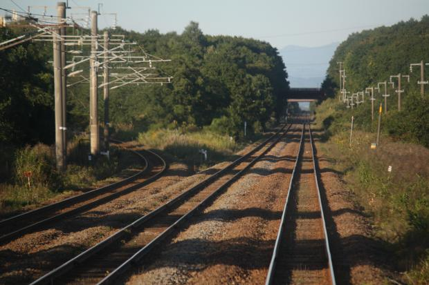 北海道355