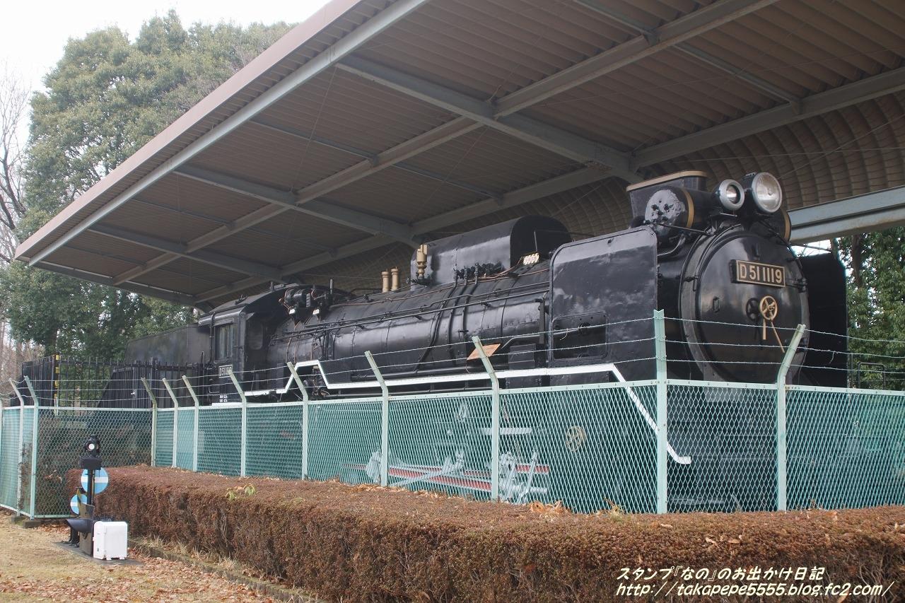 760b-DSC04105.jpg