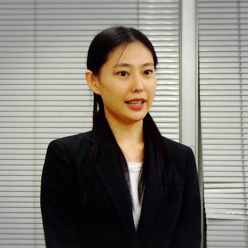 民主党栃木県連≪幹事会≫②