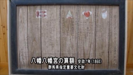 2016_02_18_10.jpg