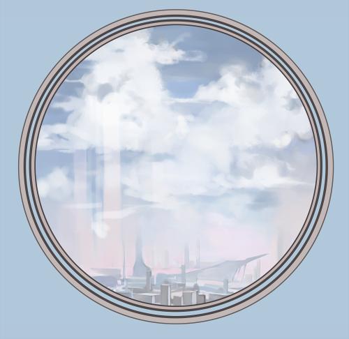 司令官42-6-9 (19)背景の空