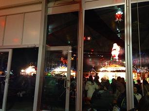 1212クリスマウマーケット@外