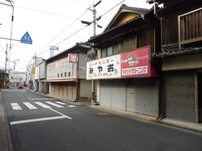 P1170139_R.jpg
