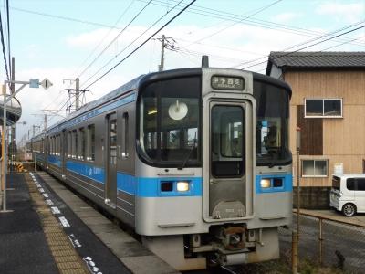 P1190011_R.jpg