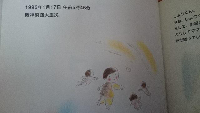 DSC_0598.jpg