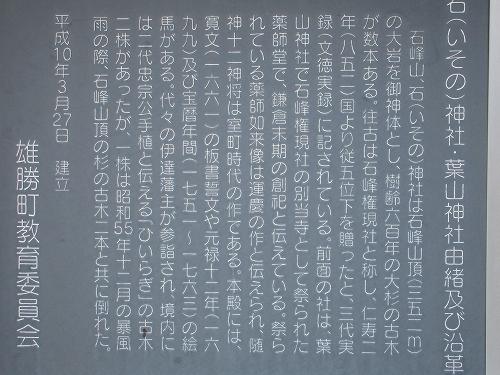 oskj4.jpg