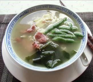 うんせいと野菜4
