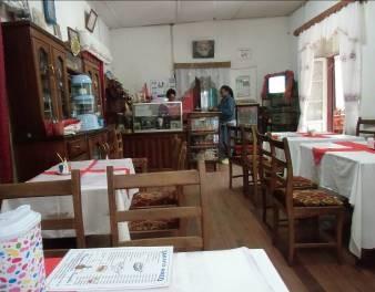 マダガスカル100年食堂(2)1