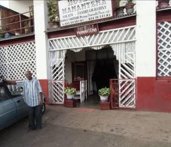 マダガスカル100年食堂(2)4