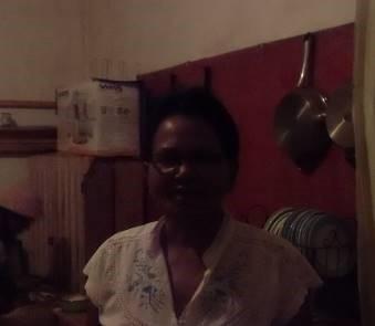 マダガスカル100年食堂(2)5