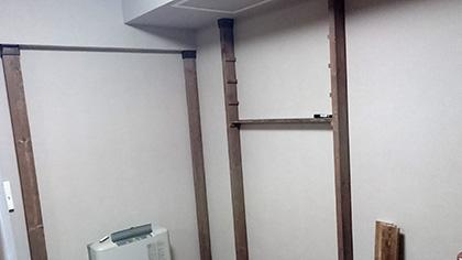 room_a_01.jpg