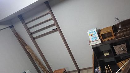 room_a_02.jpg