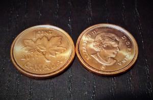 coins02