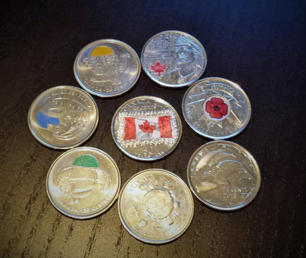 coins03