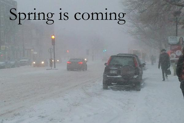 snowstorm01