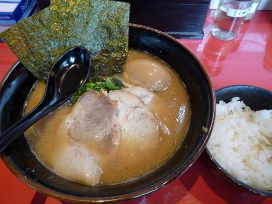 16_02_29-01shimizuya.jpg
