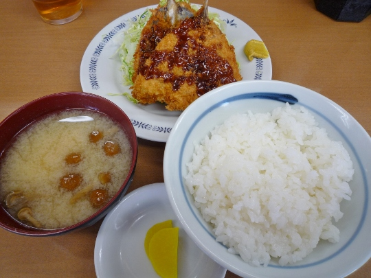 16_03_15meotoshokudou.jpg