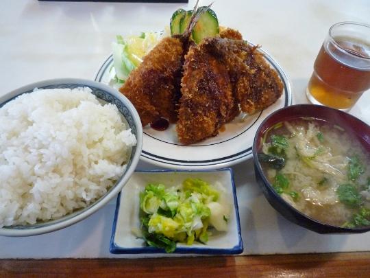 16_04_04kisaragitei.jpg