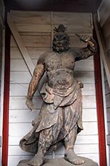 151221成田市 船形の大椎⑫